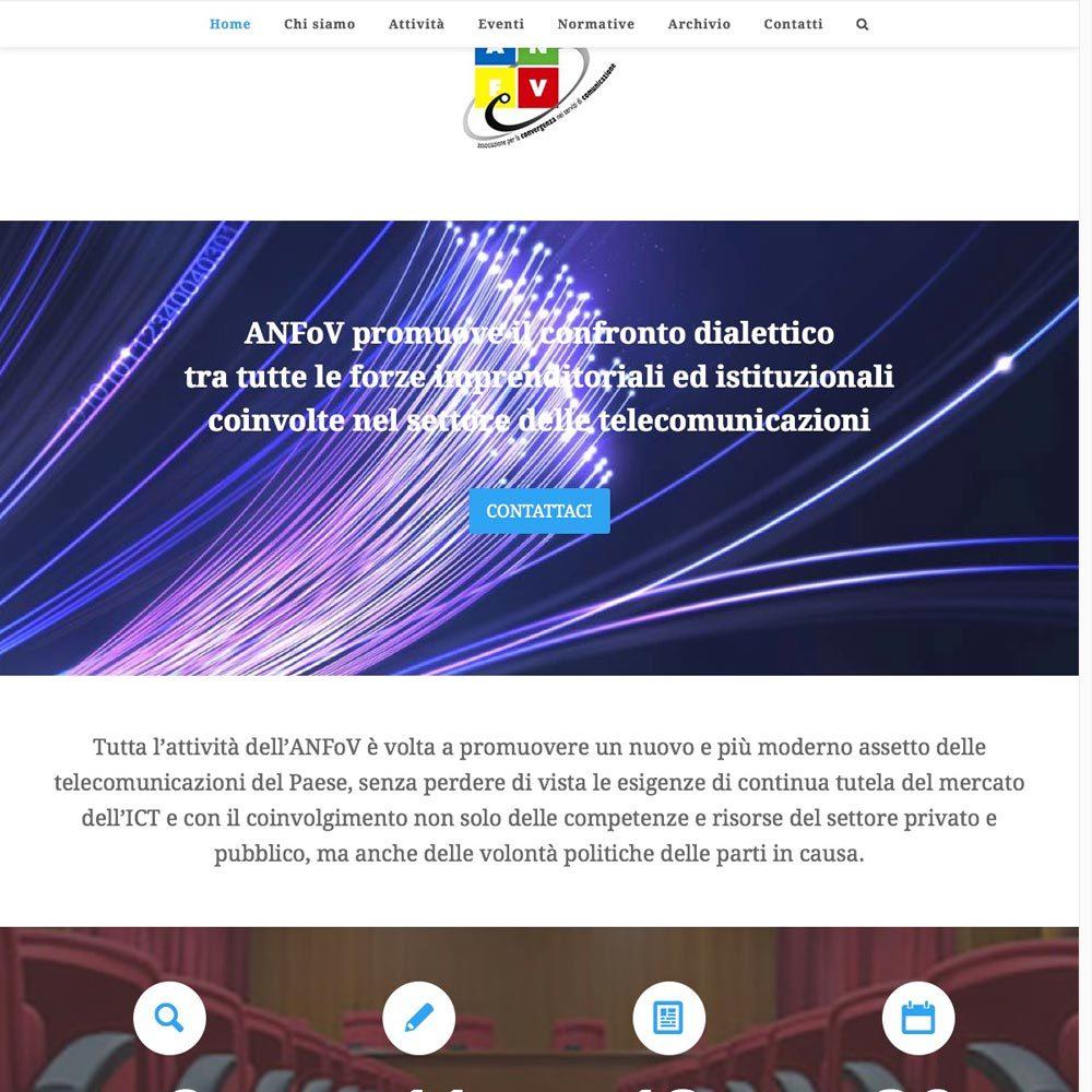 Anfov Web-design-zen-studio Siti Web Torino