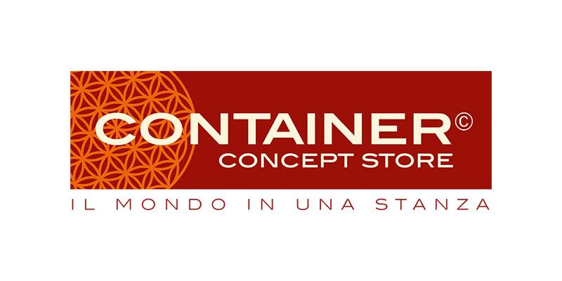container concept store web-design-zen-studio siti web torino