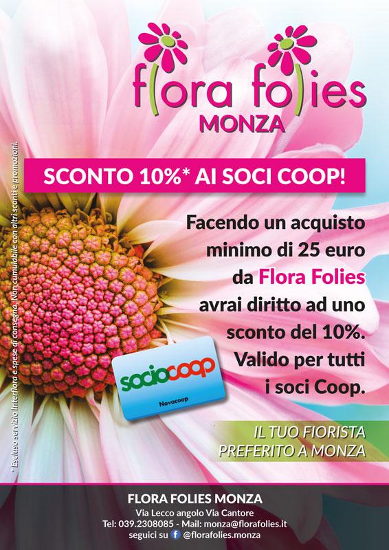 flora folies design zen studio siti web torino